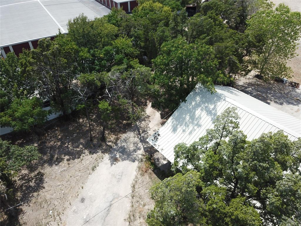 6721 Marvin D Love Freeway, Dallas, Texas 75237 - acquisto real estate best listing agent in the nation shana acquisto estate realtor