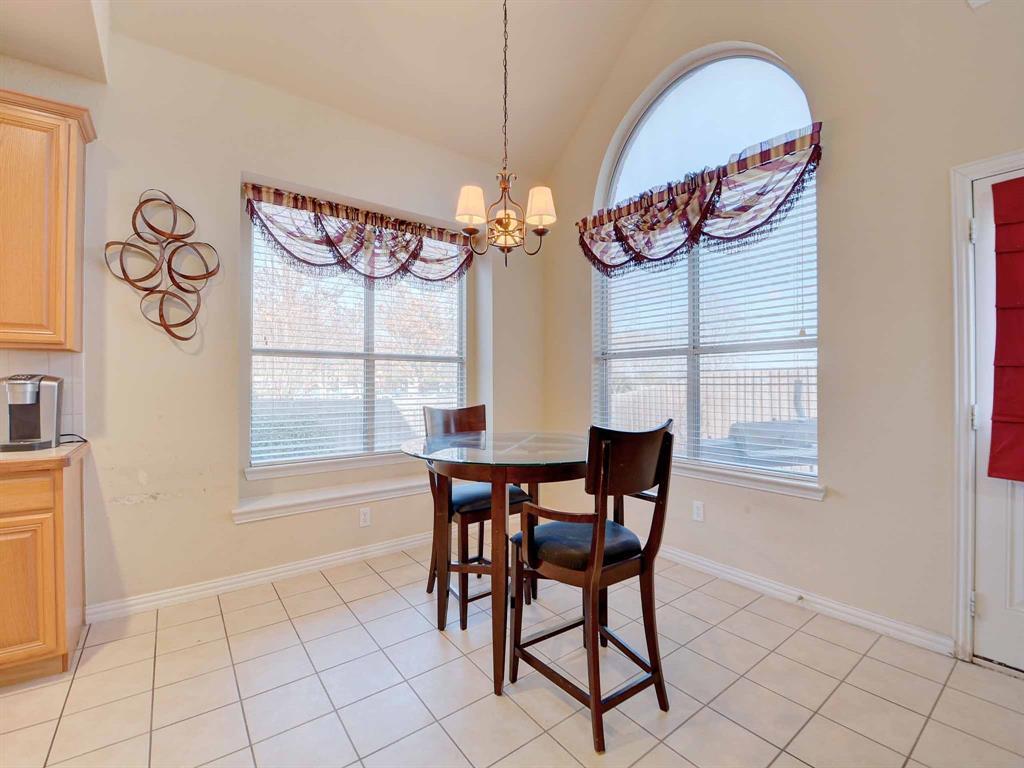 616 Daisy Drive, DeSoto, Texas 75115 - acquisto real estate best frisco real estate agent amy gasperini panther creek realtor
