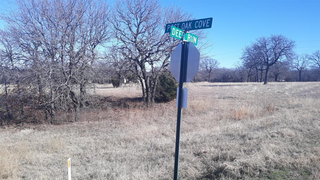 163 Deer Run, Sunset, Texas 76270 - acquisto real estate best the colony realtor linda miller the bridges real estate