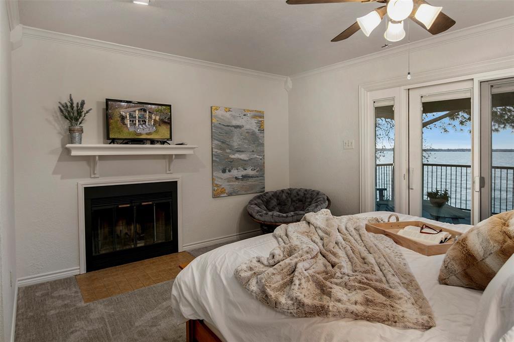 353 Winding Shore Drive, Tool, Texas 75143 - acquisto real estate best luxury buyers agent in texas shana acquisto inheritance realtor