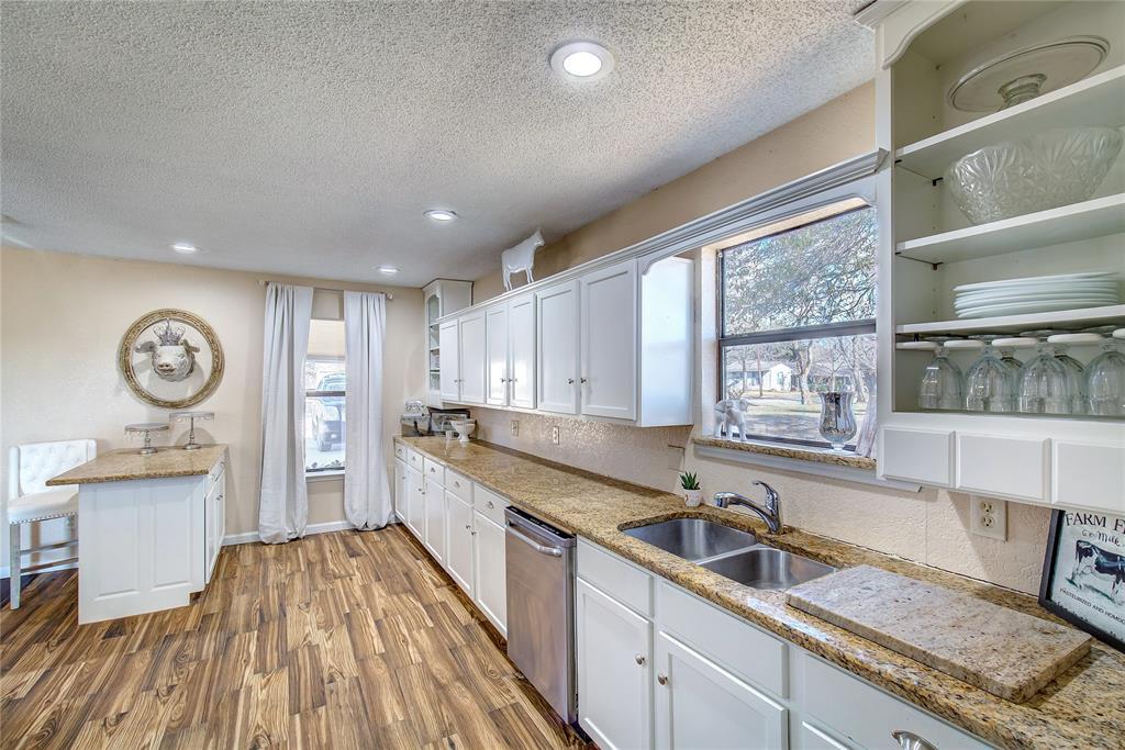 191 Klutts Drive, McLendon Chisholm, Texas 75032 - acquisto real estate best designer and realtor hannah ewing kind realtor