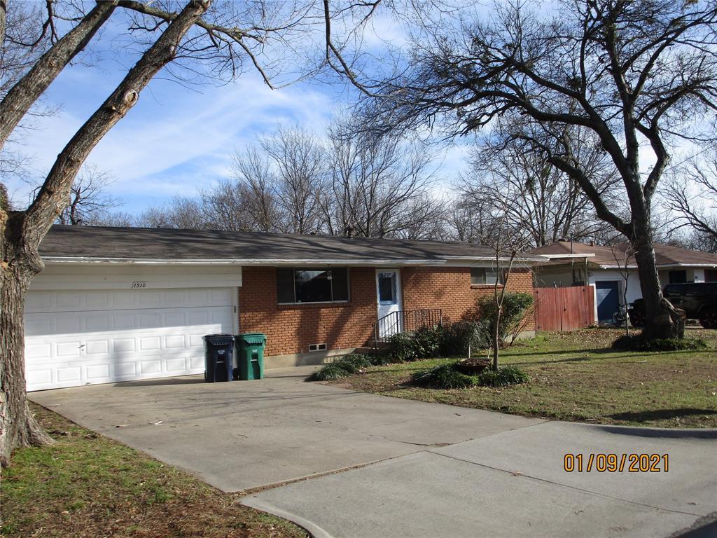 1510 Anna Street, Denton, Texas 76201 - acquisto real estate best the colony realtor linda miller the bridges real estate