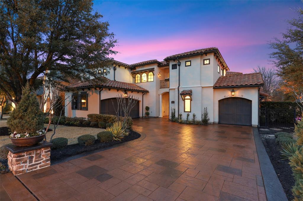 6300 Saint Michael Drive, McKinney, Texas 75072 - acquisto real estate nicest realtor in america shana acquisto