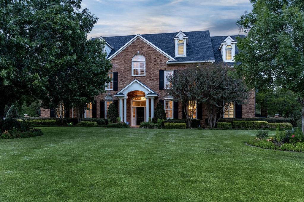 3109 Shadow  Drive, Arlington, Texas 76006 - Acquisto Real Estate best mckinney realtor hannah ewing stonebridge ranch expert