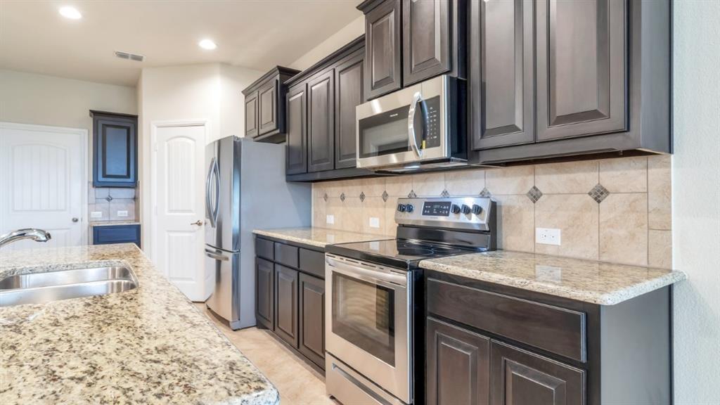 1249 BOSQUE  Lane, Weatherford, Texas 76087 - acquisto real estate best allen realtor kim miller hunters creek expert