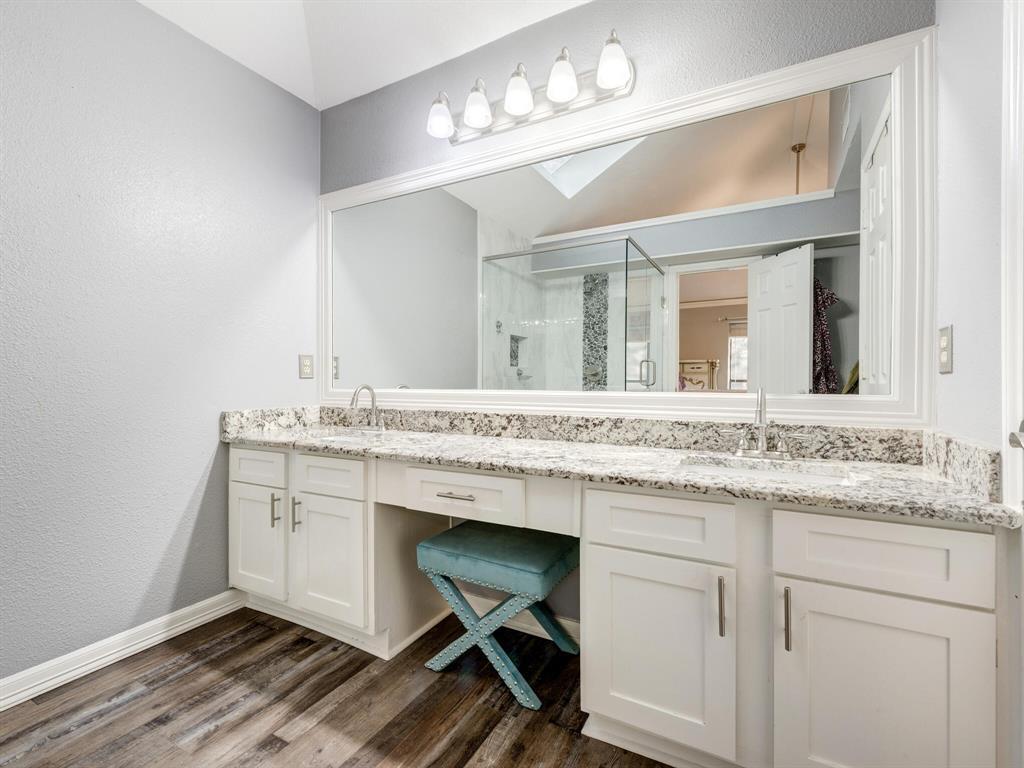 1516 Valencia Drive, Plano, Texas 75074 - acquisto real estate best realtor dallas texas linda miller agent for cultural buyers