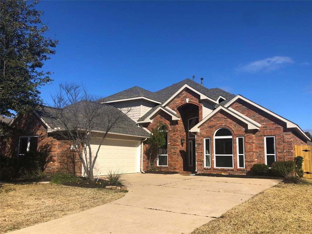 308 Village Trail, Trophy Club, Texas 76262 - Acquisto Real Estate best frisco realtor Amy Gasperini 1031 exchange expert