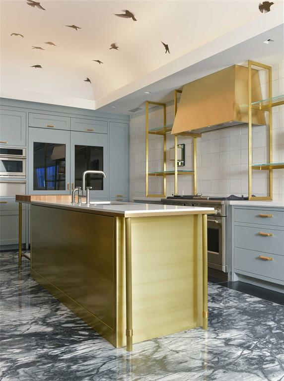 5828 Woodland Drive, Dallas, Texas 75225 - acquisto real estate best listing agent in the nation shana acquisto estate realtor