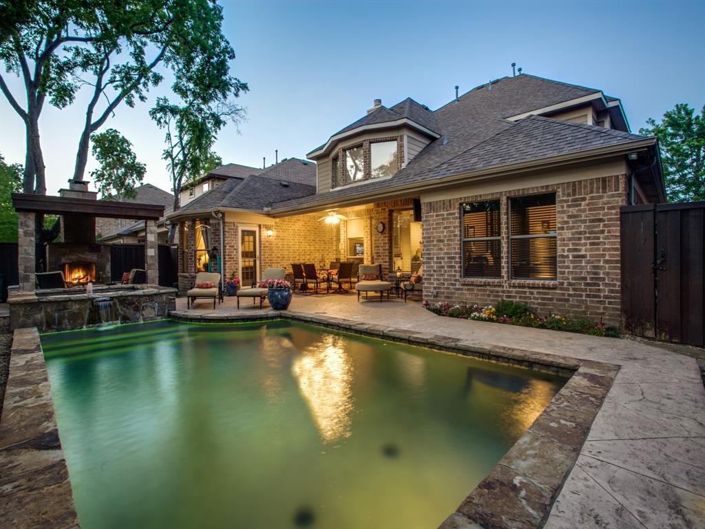 8313 Midway Road, Dallas, Texas 75209 - acquisto real estate best negotiating realtor linda miller declutter realtor