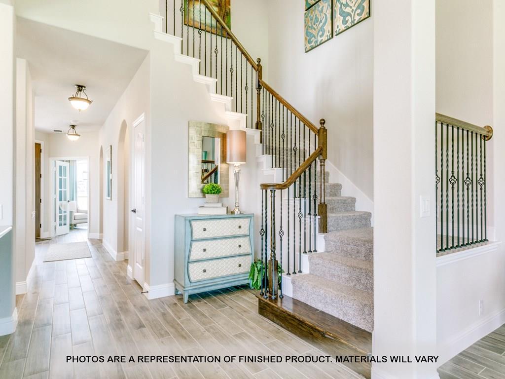 137 Wenham Way, Forney, Texas 75126 - acquisto real estate best new home sales realtor linda miller executor real estate