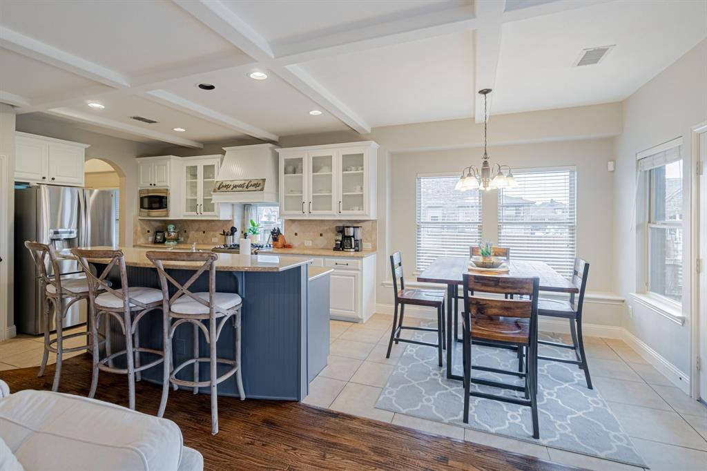 912 Brendan Drive, Little Elm, Texas 75068 - acquisto real estate best real estate company to work for