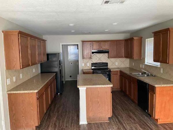 3010 Dusty Oak Drive, Dallas, Texas 75227 - acquisto real estate best listing agent in the nation shana acquisto estate realtor