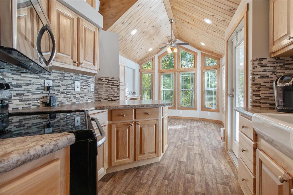 164 Pr 365 Fairfield, Texas 75840 - acquisto real estate best investor home specialist mike shepherd relocation expert