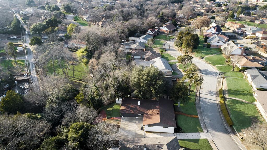 6017 Spring Glen Drive, Dallas, Texas 75232 - acquisto real estate smartest realtor in america shana acquisto