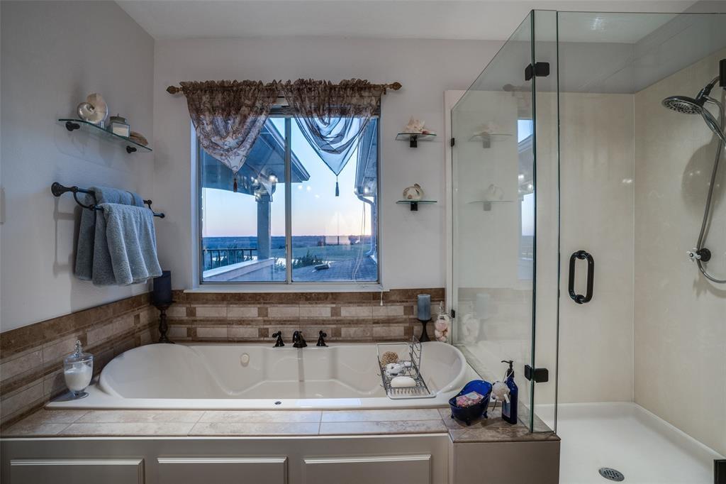 1554 Mcdonald Road, Rockwall, Texas 75032 - acquisto real estate smartest realtor in america shana acquisto