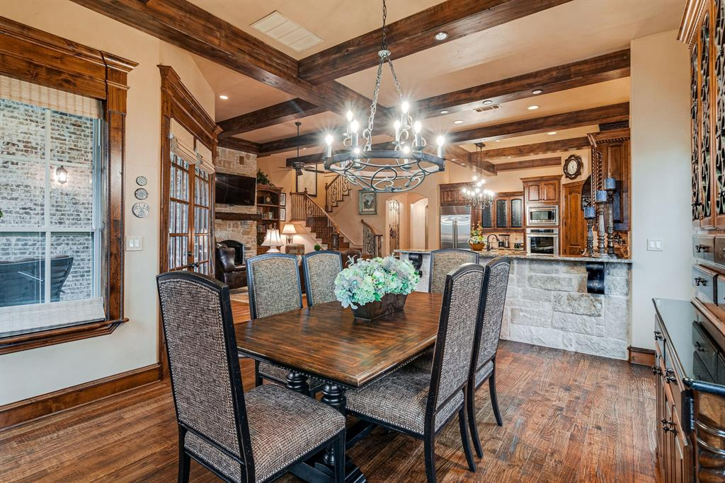 6100 Brazos Court, Colleyville, Texas 76034 - acquisto real estate best photos for luxury listings amy gasperini quick sale real estate