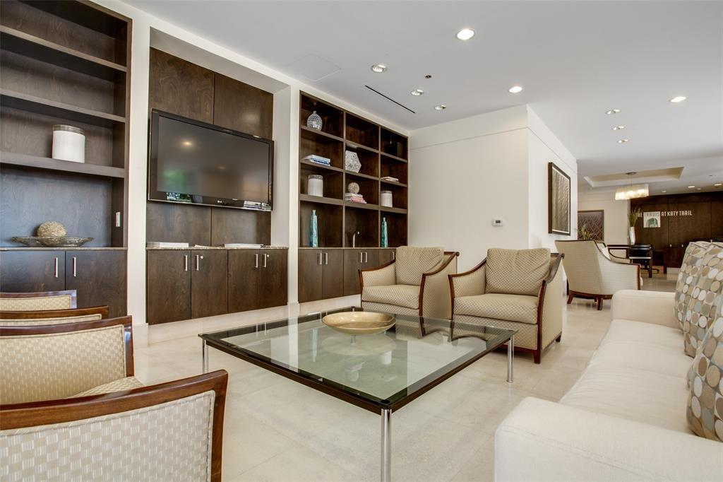 4611 Travis Street, Dallas, Texas 75205 - acquisto real estate smartest realtor in america shana acquisto