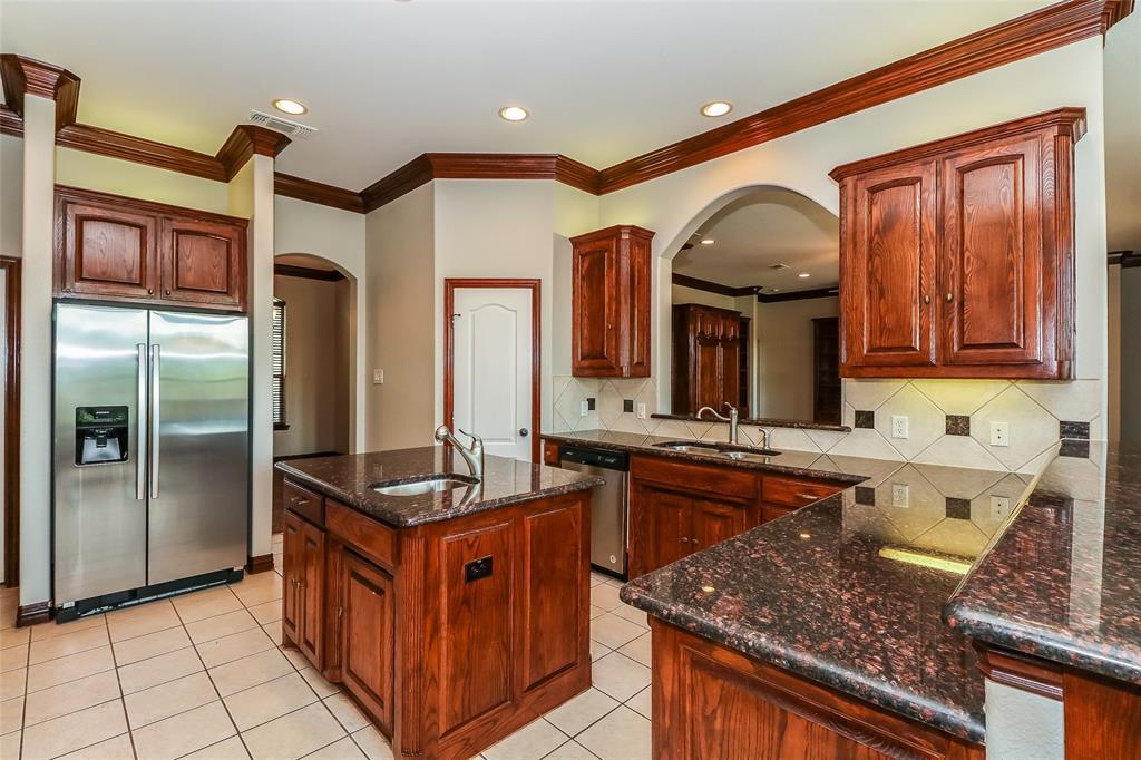 2773 Nelson Wyatt Road, Mansfield, Texas 76063 - acquisto real estate best celina realtor logan lawrence best dressed realtor