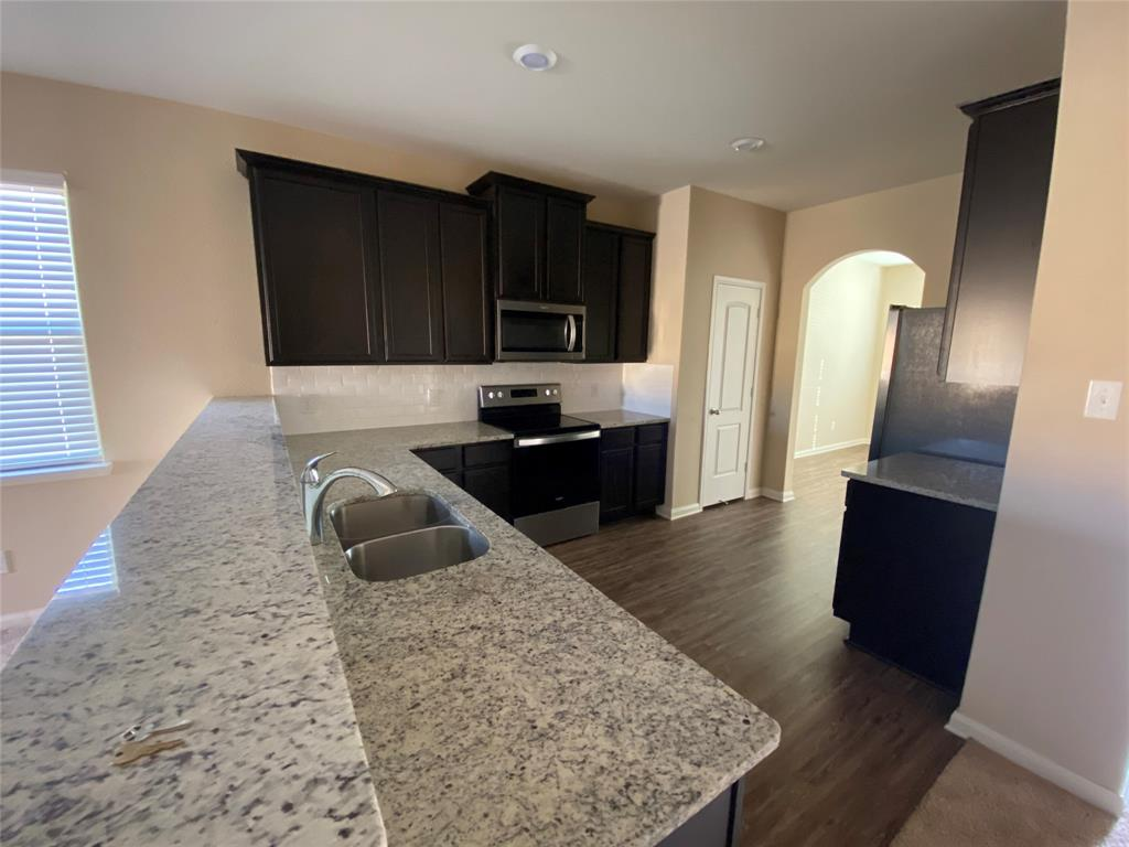 1408 Cordova Drive, Princeton, Texas 75407 - acquisto real estate best celina realtor logan lawrence best dressed realtor
