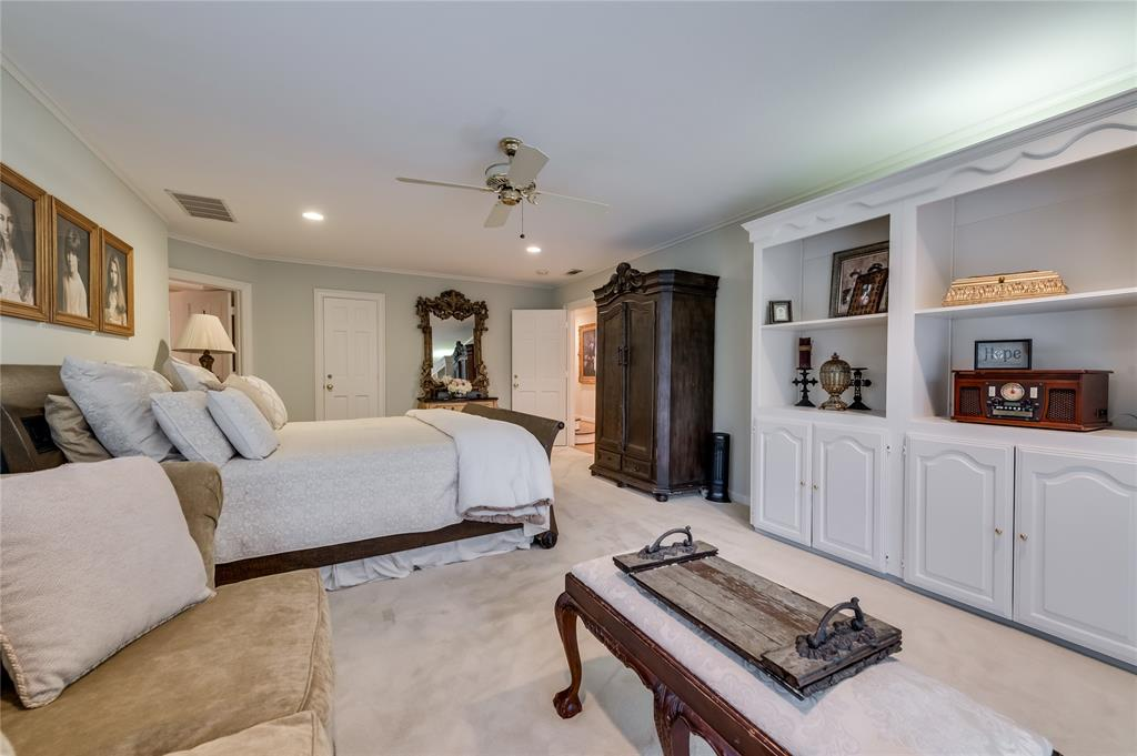 4326 Margate Drive, Dallas, Texas 75220 - acquisto real estate best realtor westlake susan cancemi kind realtor of the year