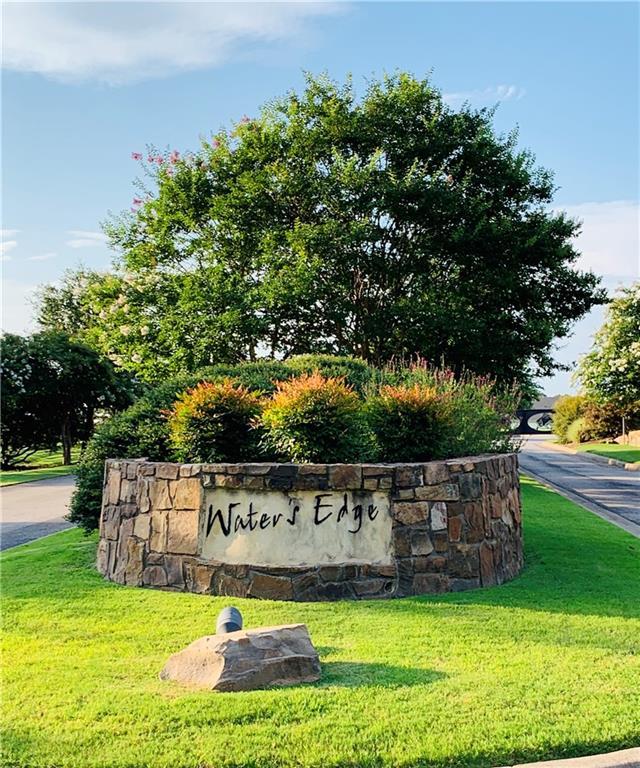4563 Grand View Drive, Athens, Texas 75752 - Acquisto Real Estate best mckinney realtor hannah ewing stonebridge ranch expert