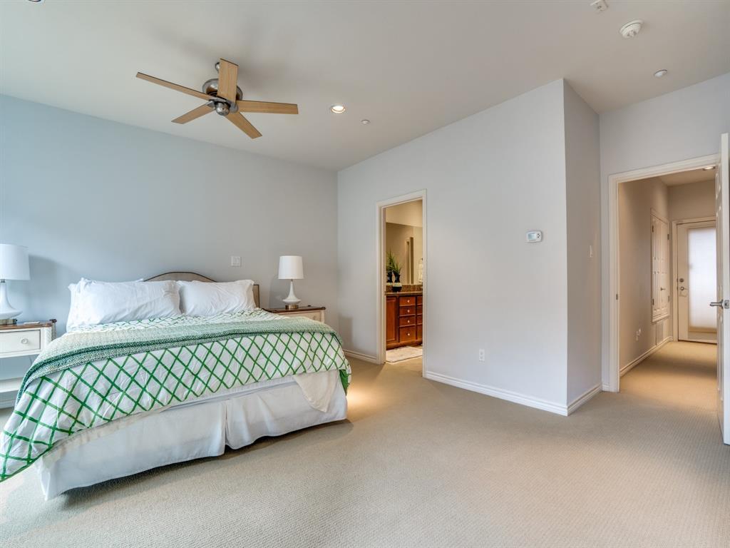 4411 Mckinney Avenue, Dallas, Texas 75205 - acquisto real estate best new home sales realtor linda miller executor real estate
