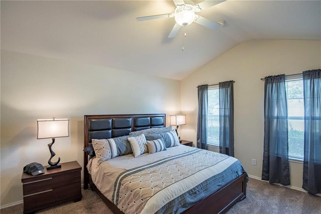 3231 Guadaloupe Grand Prairie, Texas 75054 - acquisto real estate best real estate company to work for