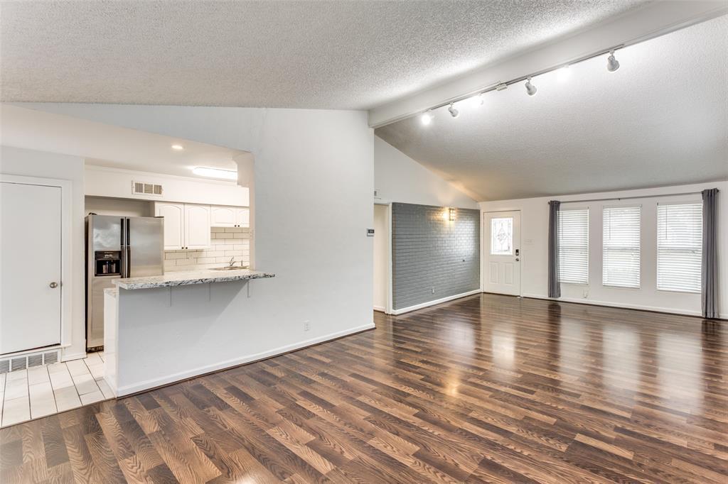 3255 Saint Croix Drive, Dallas, Texas 75229 - acquisto real estate best listing listing agent in texas shana acquisto rich person realtor