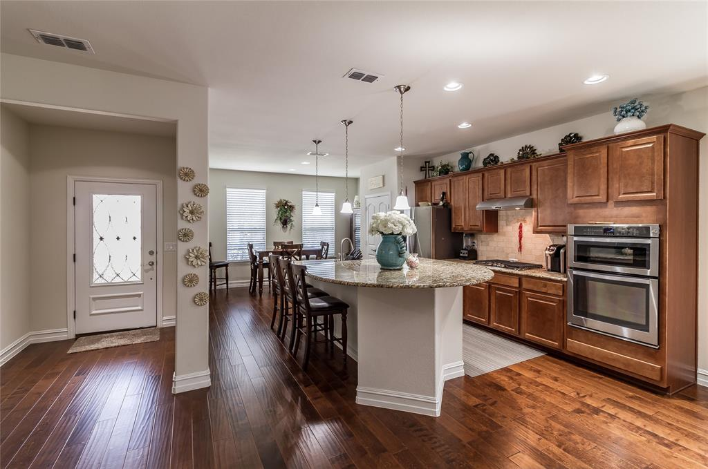 6329 Paragon  Drive, Frisco, Texas 75036 - acquisto real estate best celina realtor logan lawrence best dressed realtor