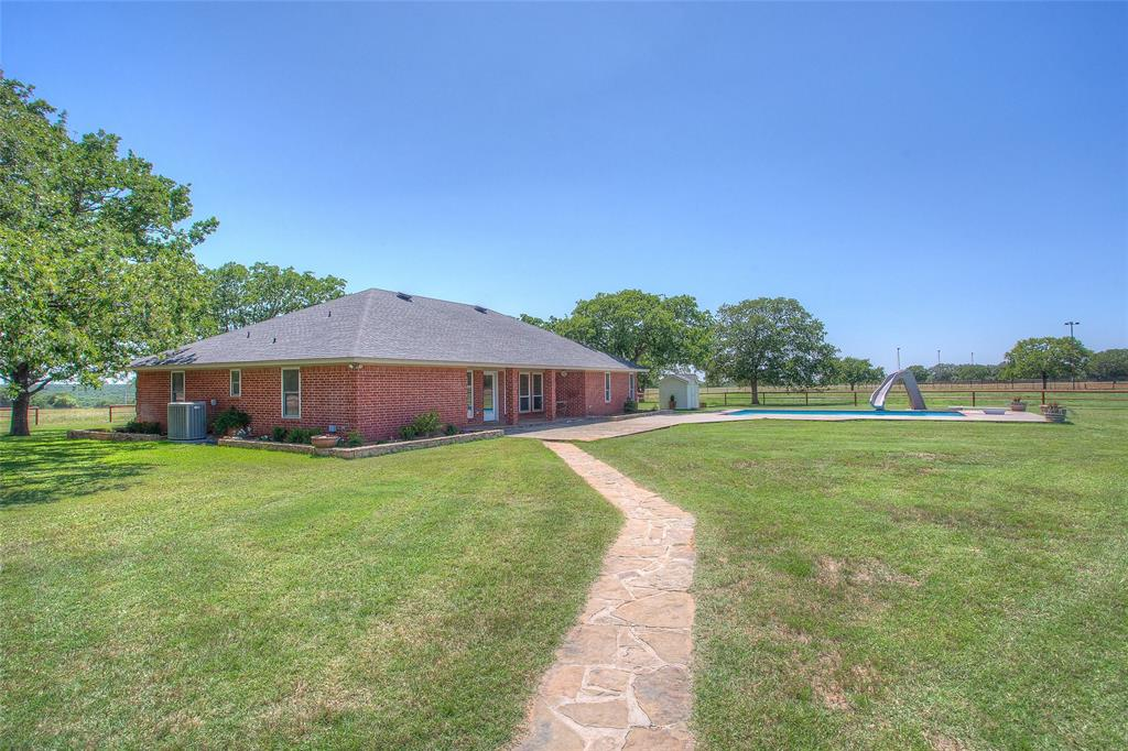 2239 B Finis Road, Graham, Texas 76450 - acquisto real estate best investor home specialist mike shepherd relocation expert