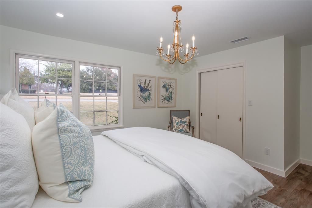3944 Floyd Drive, Fort Worth, Texas 76116 - acquisto real estate best looking realtor in america shana acquisto