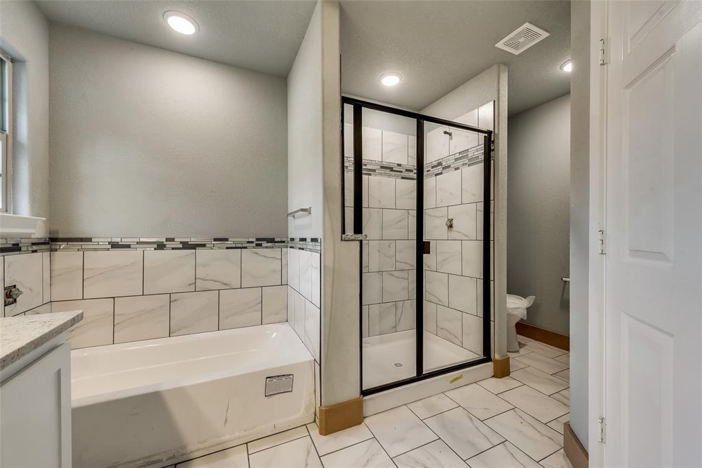 1619 Laura Road, River Oaks, Texas 76114 - acquisto real estate best listing agent in the nation shana acquisto estate realtor