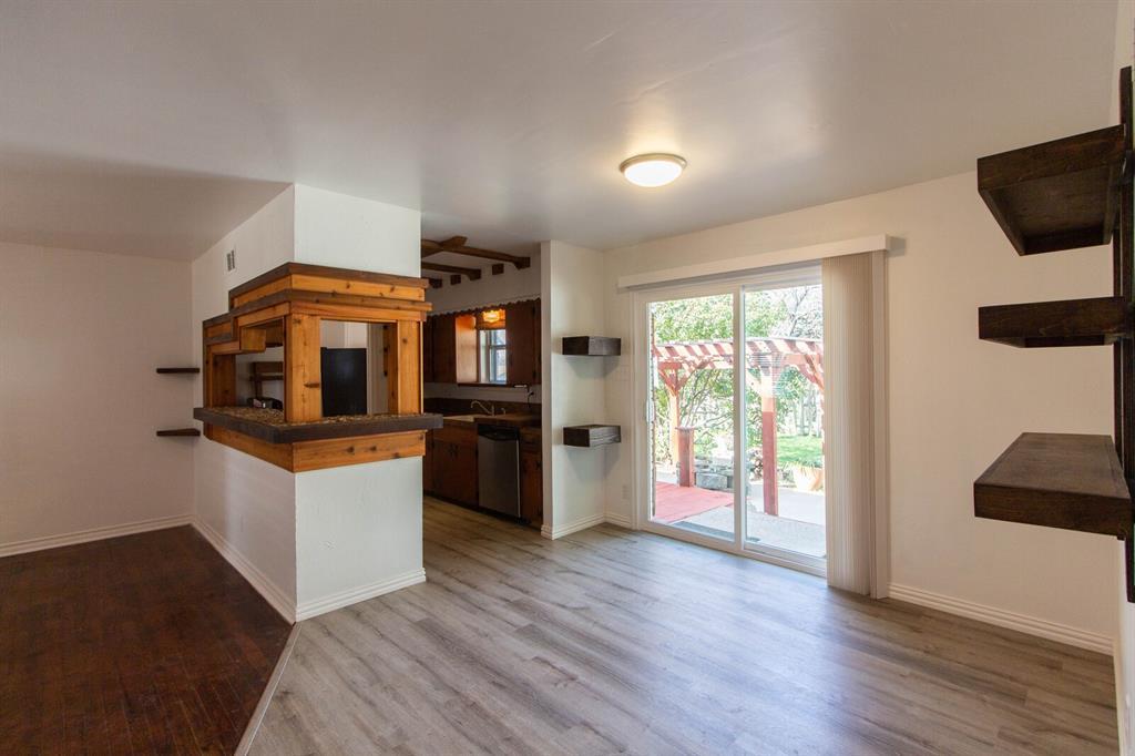 1703 Buena Vista Street, Mesquite, Texas 75149 - acquisto real estate best celina realtor logan lawrence best dressed realtor