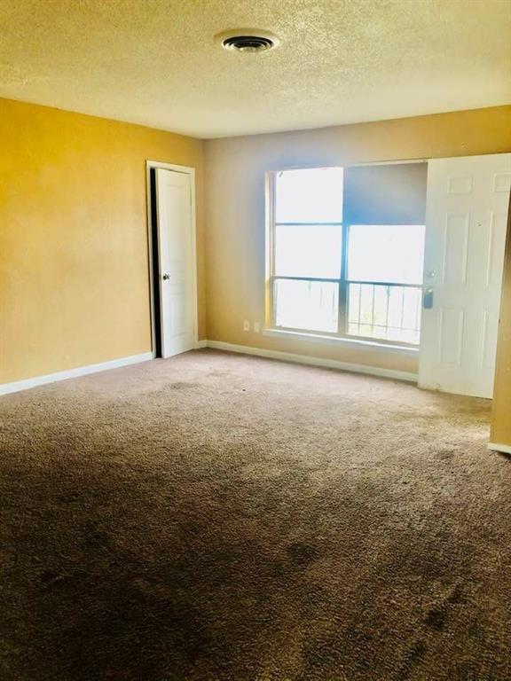 7836 Overridge Drive, Dallas, Texas 75232 - acquisto real estate best real estate company to work for
