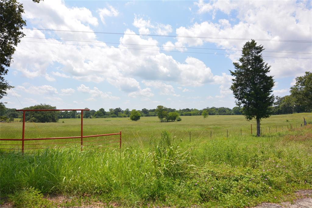 TBD7 Hwy 110 Van, Texas 75790 - acquisto real estate best the colony realtor linda miller the bridges real estate