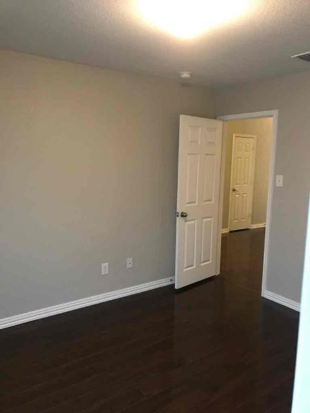 14048 Tanglebrush Trail, Fort Worth, Texas 76052 - acquisto real estate best frisco real estate broker in texas for high net worth buyers
