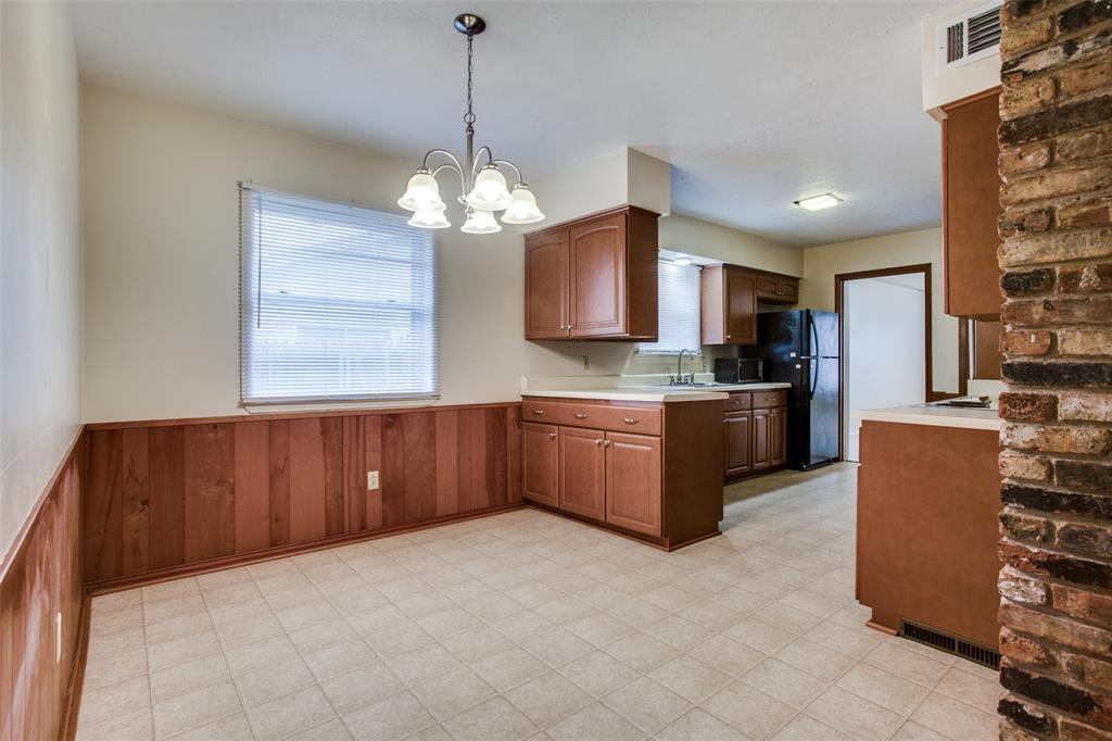 1321 Seminole Drive, Richardson, Texas 75080 - acquisto real estate best listing listing agent in texas shana acquisto rich person realtor