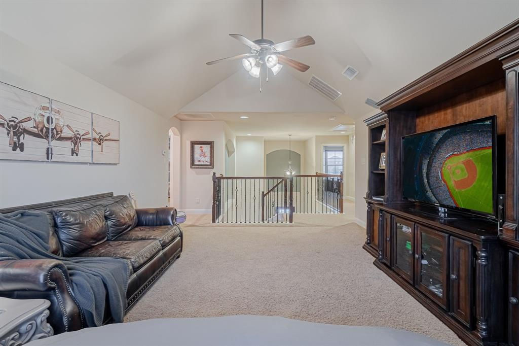 912 Brendan Drive, Little Elm, Texas 75068 - acquisto real estaet best boutique real estate firm in texas for high net worth sellers