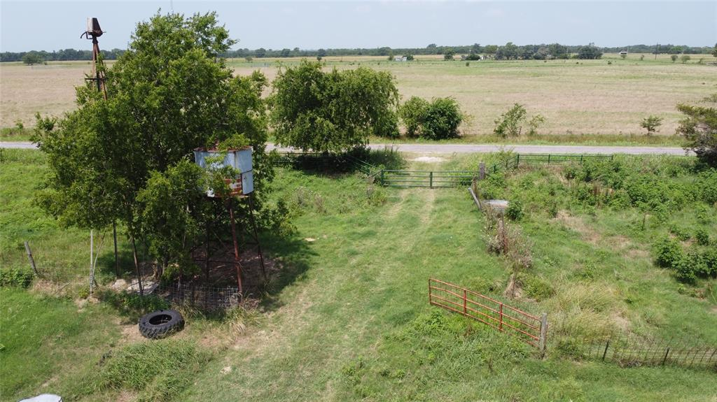 Lot 4 BROOKS Lane, Sadler, Texas 76264 - acquisto real estate best prosper realtor susan cancemi windfarms realtor