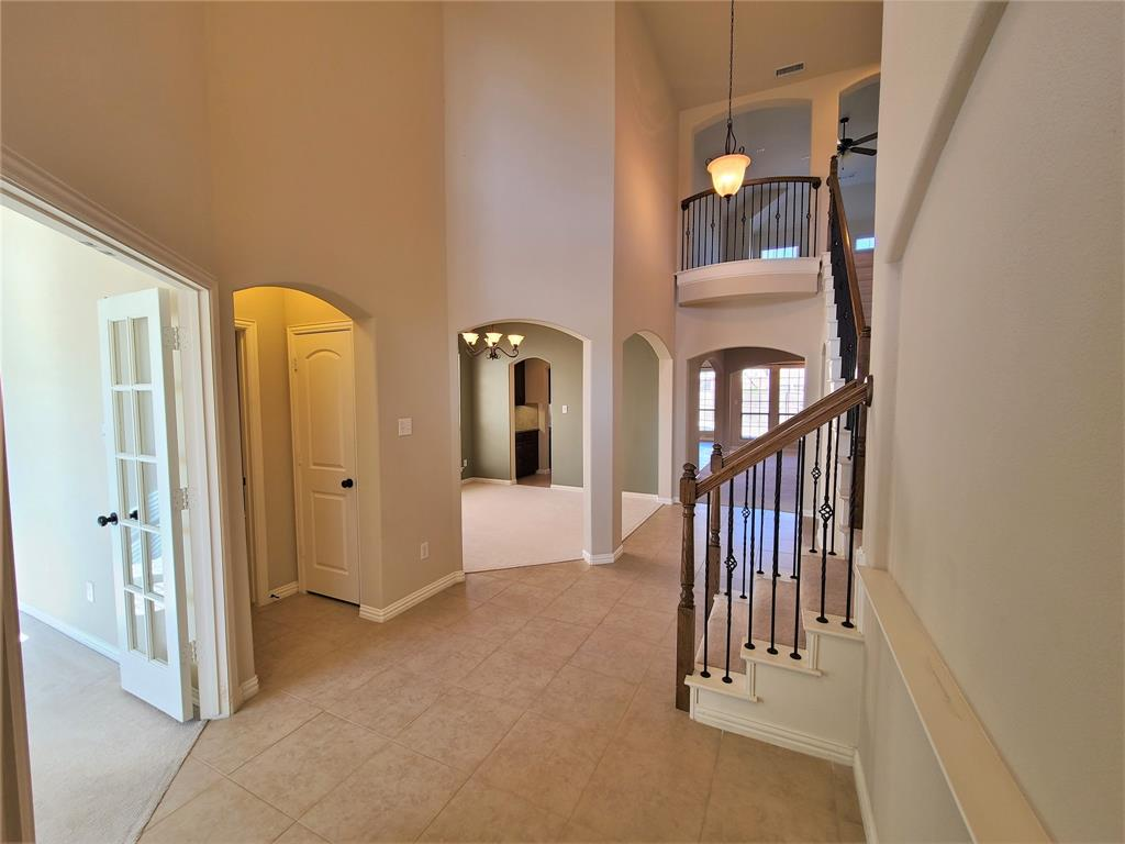 325 Brutus Boulevard, Lewisville, Texas 75056 - acquisto real estate best celina realtor logan lawrence best dressed realtor
