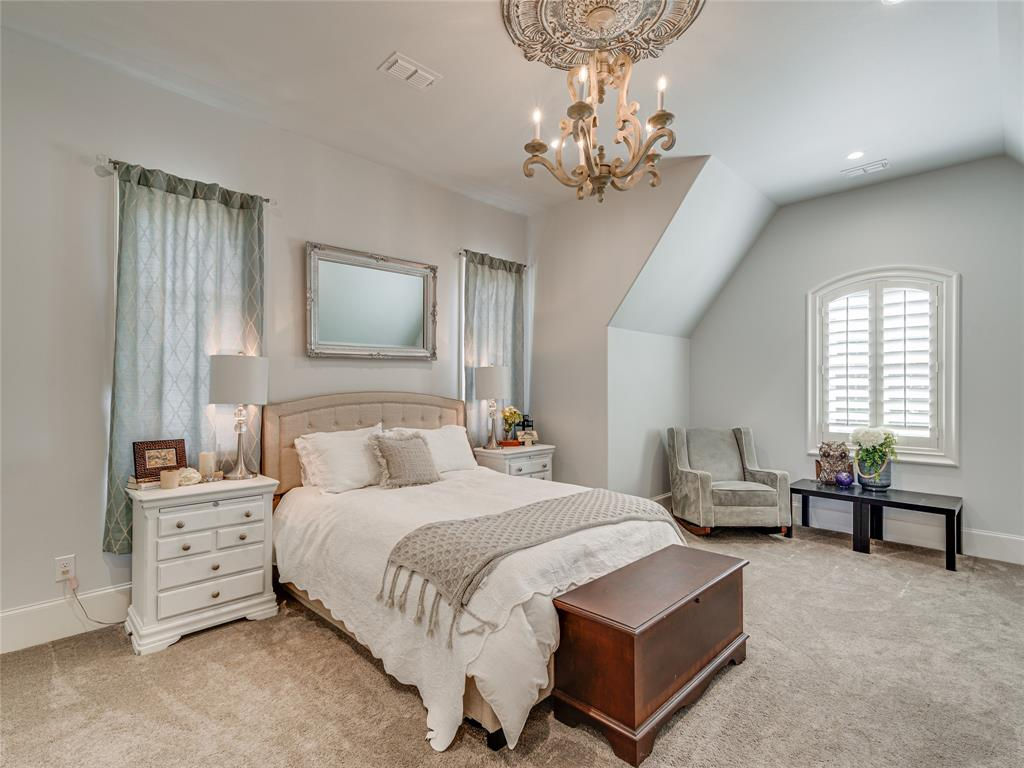 230 Oak Tree Drive, Waxahachie, Texas 75165 - acquisto real estate best realtor dfw jody daley liberty high school realtor