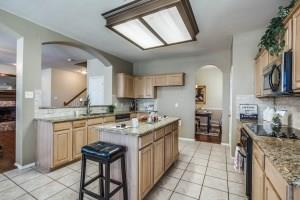 2100 Harvest Way, Mansfield, Texas 76063 - acquisto real estate best listing listing agent in texas shana acquisto rich person realtor