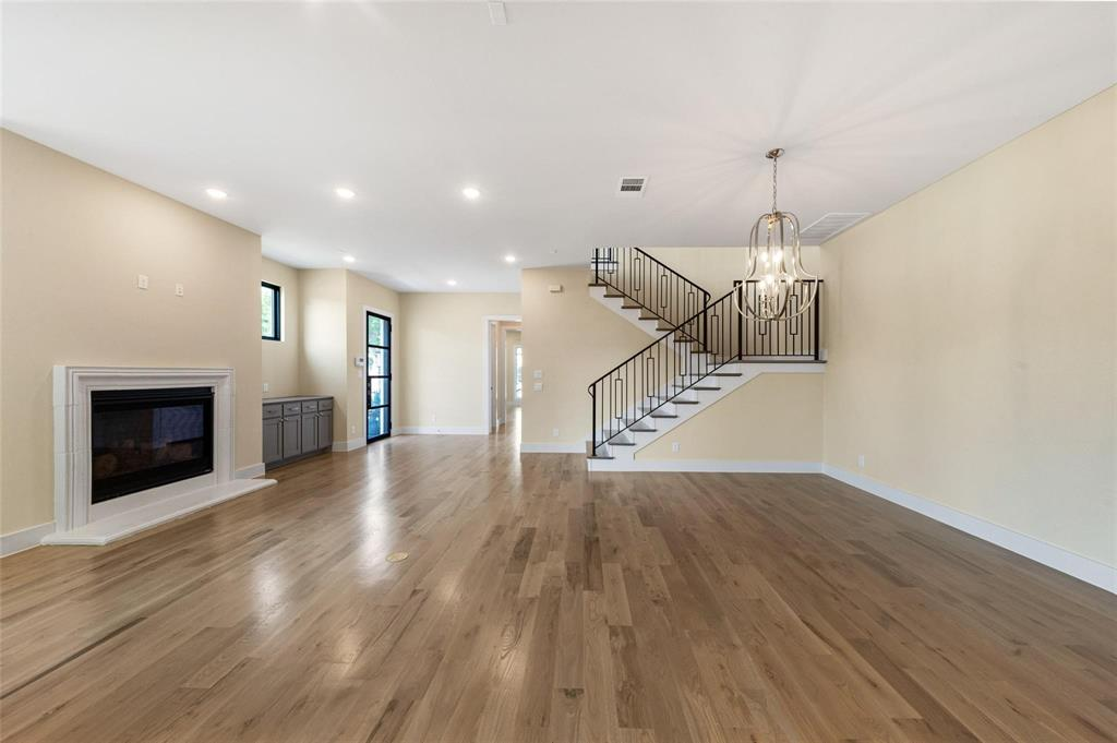 133 Magnolia Lane, Westworth Village, Texas 76114 - acquisto real estate best real estate company in frisco texas real estate showings