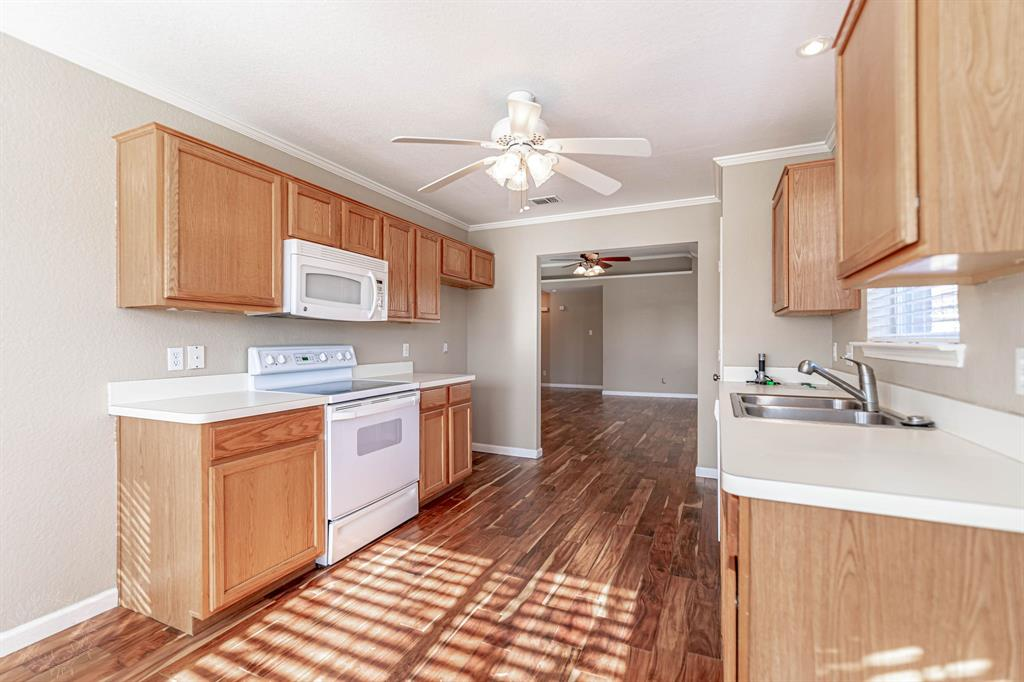 3207 Dove Valley Lane, Mansfield, Texas 76063 - acquisto real estate best listing listing agent in texas shana acquisto rich person realtor