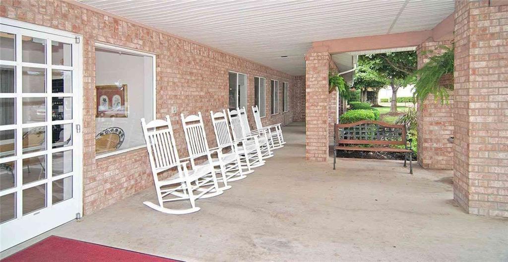 3362 Forest Lane, Dallas, Texas 75234 - acquisto real estate best celina realtor logan lawrence best dressed realtor