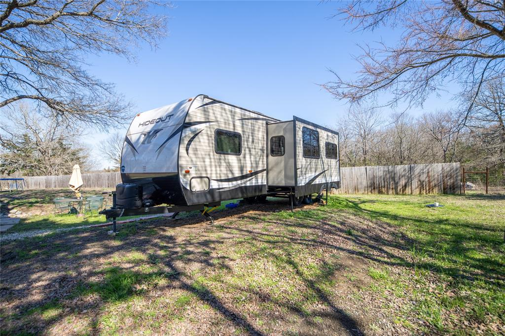 2625 County Road 2510 Quinlan, Texas 75474 - acquisto real estate best listing photos hannah ewing mckinney real estate expert