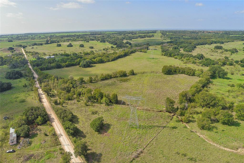 2582 County Road 333 Dublin, Texas 76446 - Acquisto Real Estate best frisco realtor Amy Gasperini 1031 exchange expert
