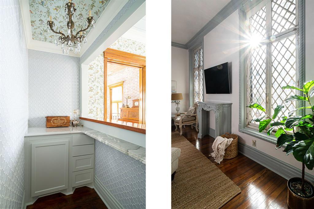 504 Virginia Street, McKinney, Texas 75069 - acquisto real estate best style realtor kim miller best real estate reviews dfw