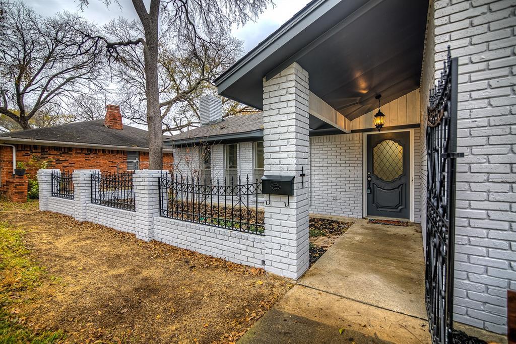 6932 Allview Lane, Dallas, Texas 75227 - acquisto real estate best allen realtor kim miller hunters creek expert