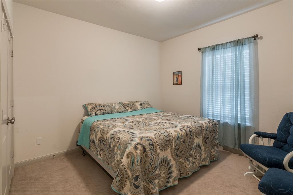 4506 Spanish Indigo Lane, Arlington, Texas 76005 - acquisto real estate best designer and realtor hannah ewing kind realtor